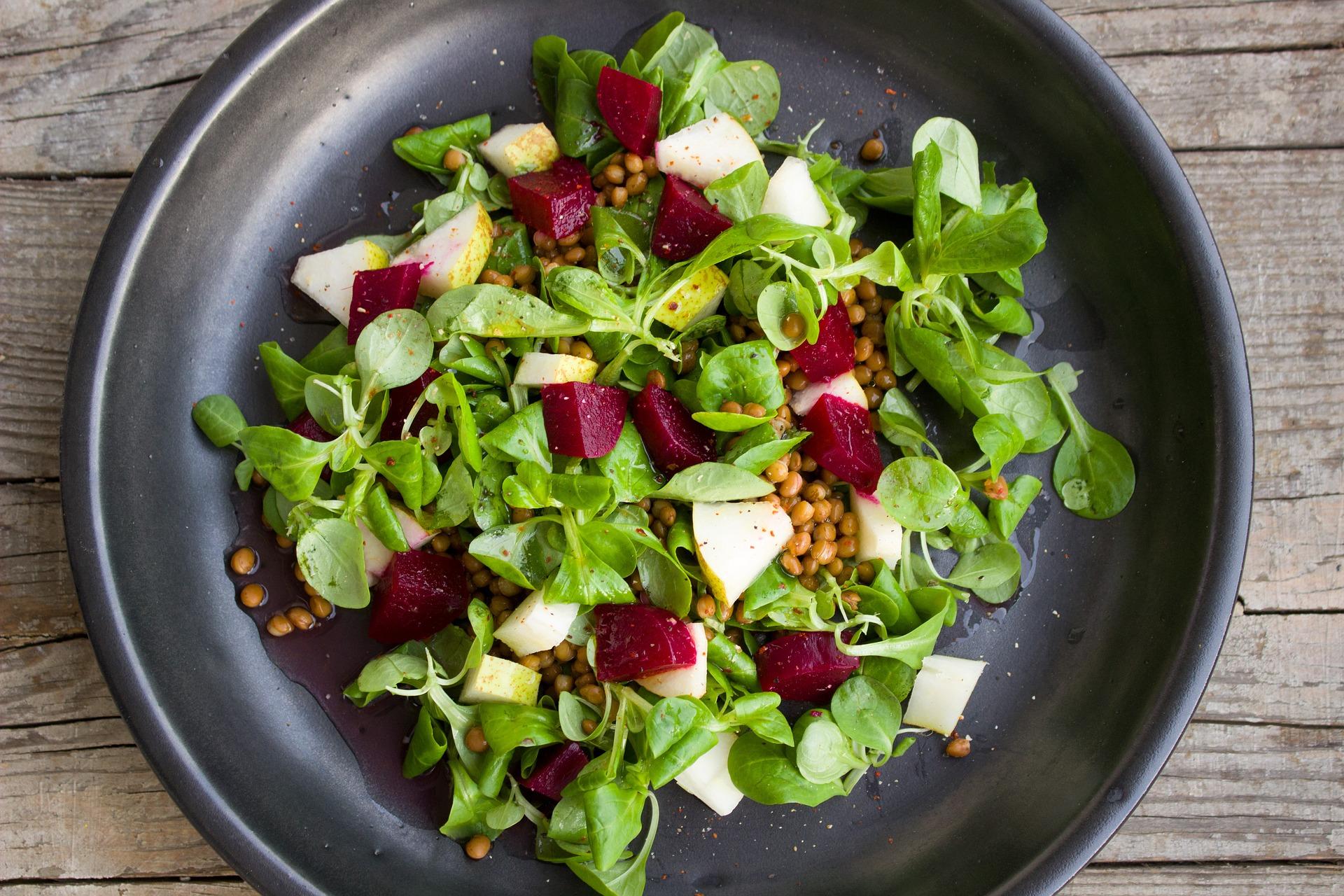 salad-1786327_1920.jpg