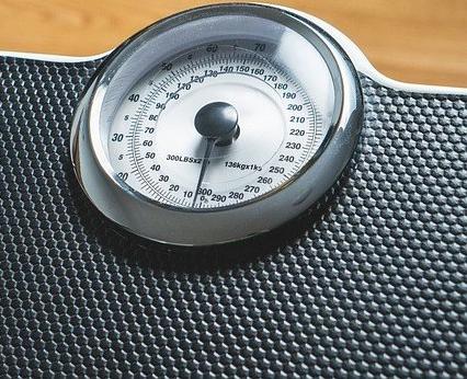 weight-2036971_640