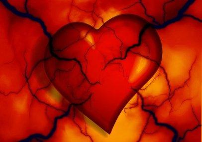 heart-2372134_640.jpg